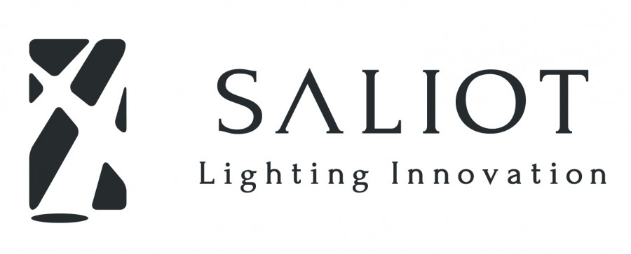 SALIOT様logo fix