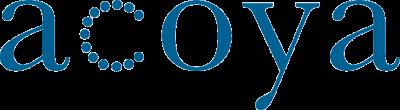 acoya_logo_blue_k49