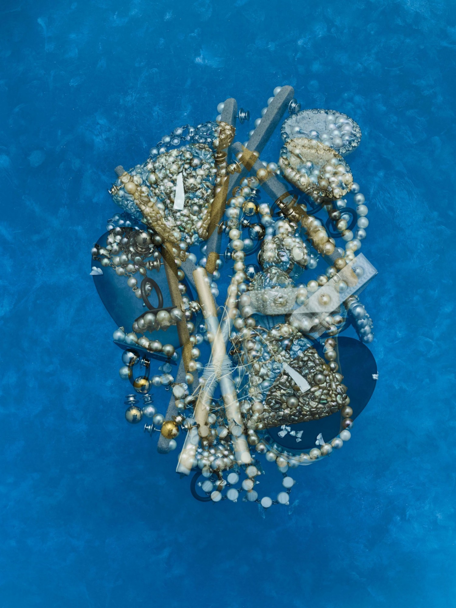 LC 823 Pearls_63722-1